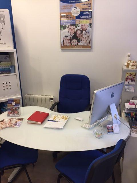 oficina-edades-servicios-sociales-palencia