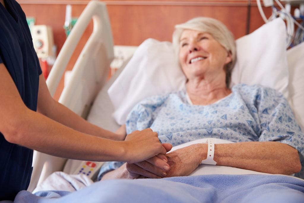 cuidado-personas-hospita-en-palencia