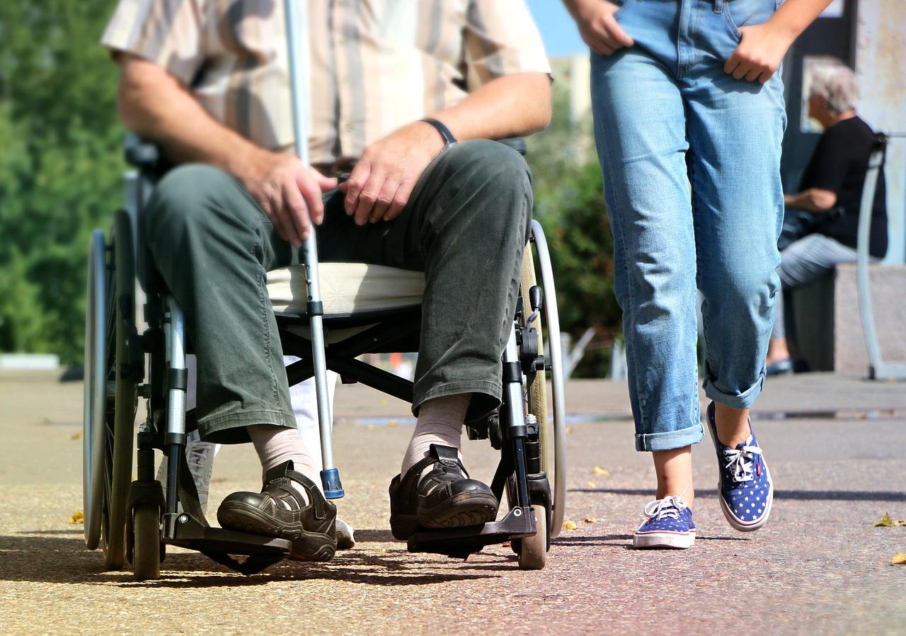 ofertas-sillas-de-ruedas-en-palencia