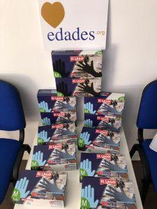EDADES 2