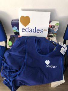 EDADES 3