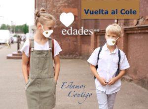 EDADES COLEGIO.vcf
